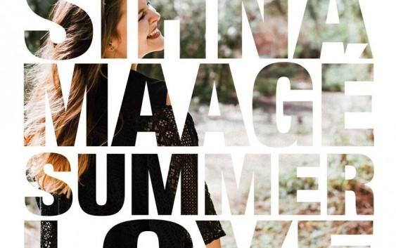 Song des Tages: Summerlove von Sihna Maagé