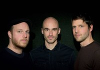 Song des Tages: One Beautiful Mess von Small Fires
