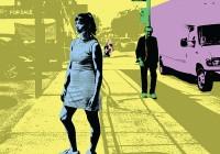 Bridget Kearney: Won't Let You Down – Album Review