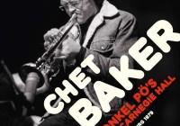 Chet Baker und Dizzy Gillespie At Onkel Pö's Carnegie Hall – Album Review
