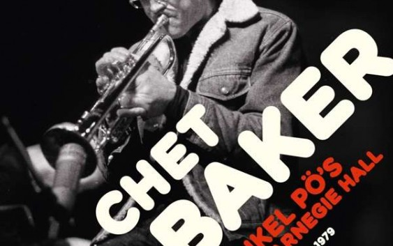 Chet Baker und Dizzy Gillespie At Onkel Pö's Carnegie Hall – Album Review