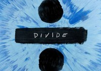 Ed Sheeran: ÷ (Divide) – Album Review
