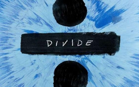 Ed Sheeran: ÷ (Divide) – Album Review