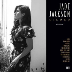 Sounds & Books_Jade Jackson_Gilded_Cover