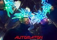 Jamiroquai: Automaton – Album Review