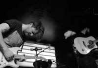 Mainfelt live in Düsseldorf – Konzertreview