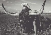 Nikki Lane: Highway Queen – Album Review