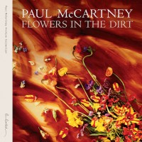 Sounds & Books_Paul McCartney_Flowers In The Dirt_Cover