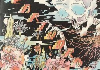 The Shins: Heartworms – Album Review