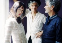 Song des Tages: Golden Light von Blonde Redhead