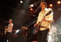 Die Sterne live in Hamburg – Konzertreview