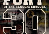 Fury In The Slaughterhouse: 30 – The Ultimate Best Of Collection – Album Review