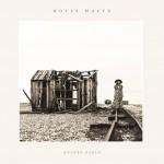 Sounds & Books_HollyMacve_GoldenEagle_Album_Cover