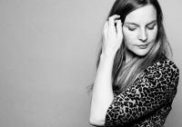 Judith Holofernes: Ich bin das Chaos – Album Review