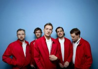 Kraftklub: Keine Nacht für Niemand – Album Review