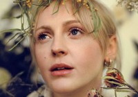 Laura Marling: Semper Femina – Album Review