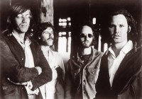 Die Top-Ten-Songs von The Doors