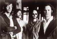 Die Top-Ten-Songs von The Doors