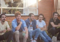 Song des Tages: French Press von Rolling Blackouts Coastal Fever