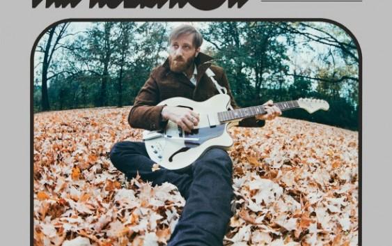 Dan Auerbach: Waiting On A Song – Album Review