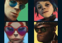Gorillaz: Humanz – Album Review