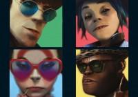 Gorillaz: Humanz – Album Review