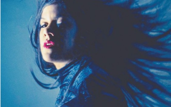 Jen Gloeckner: Vine – Albumreview