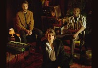 Little Cub: Still Life – Albumreview