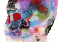 Spoon: Hot Thoughts – Albumreview