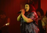 Song des Tages: Fire von Beth Ditto