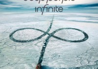 Deep Purple: Infinite – Album Review