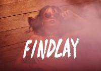 Kurz und gut: Neue Alben von Findlay, The Franklin Electric und Rose Elinor Dougall