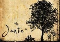 Jante: Karten im Wind – EP Review