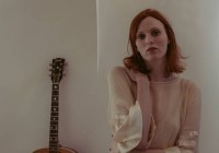 Karen Elson: Double Roses – Album Review