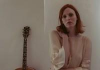 Karen Elson: Double Roses – Album Review