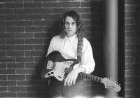 Song des Tages: Come To Me Now von Kevin Morby