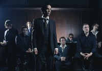 Nick Cave & The Bad Seeds: Lovely Creatures, One More Time With Feeling