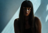 Siv Jakobsen: The Nordic Mellow – Album Review