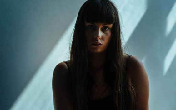 Song des Tages: Like I Used To von Siv Jakobsen