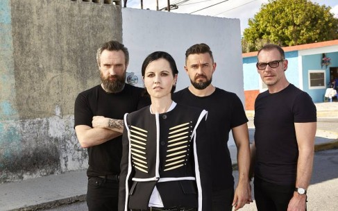 The Cranberries: Something Else – Album Review
