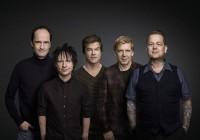 Die Toten Hosen: Laune der Natur – Album Review