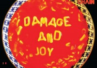 The Jesus And Mary Chain: Damage And Joy – Album Review