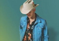 Sam Outlaw: Tenderheart – Albumreview