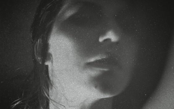 Aldous Harding: Party – Album Review