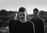 Song des Tages: Little Lies von Drawing Circles