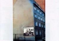 Fehlfarben: Monarchie und Alltag – Vinyl-Reissue