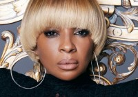 Mary J. Blige: Strength Of A Woman – Album Review