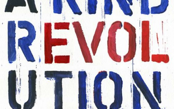 Paul Weller: A Kind Revolution – Album Review