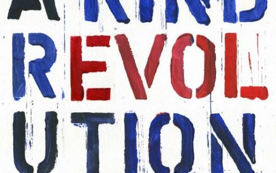 Paul Weller: A Kind Revolution – Album Review