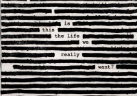Roger Waters: Is This The Life We Really Want? – Album Review